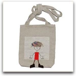 2_linen_handbag_tricksy_girl1