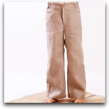 3_linen_trousers_classic_natural