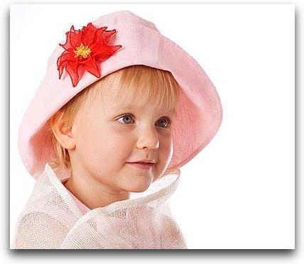 5_pink_linen_hat
