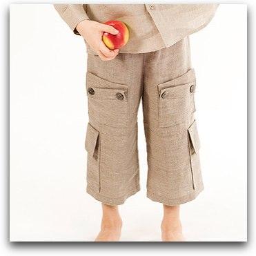 6_boys_linen_cargo_pants