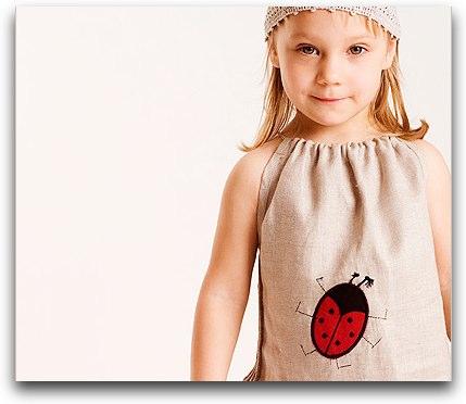 7_Ladybird_Linen_Shorts_Outfit_1