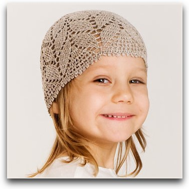 7_Linen_Hand-Crocheted_Cap
