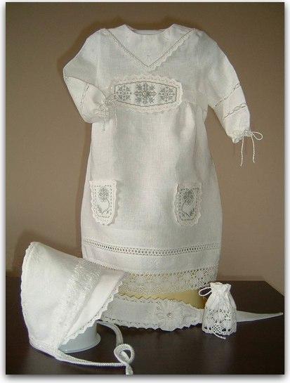 8_linen_christening_dress