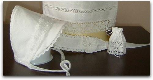 8_linen_christening_dress_2