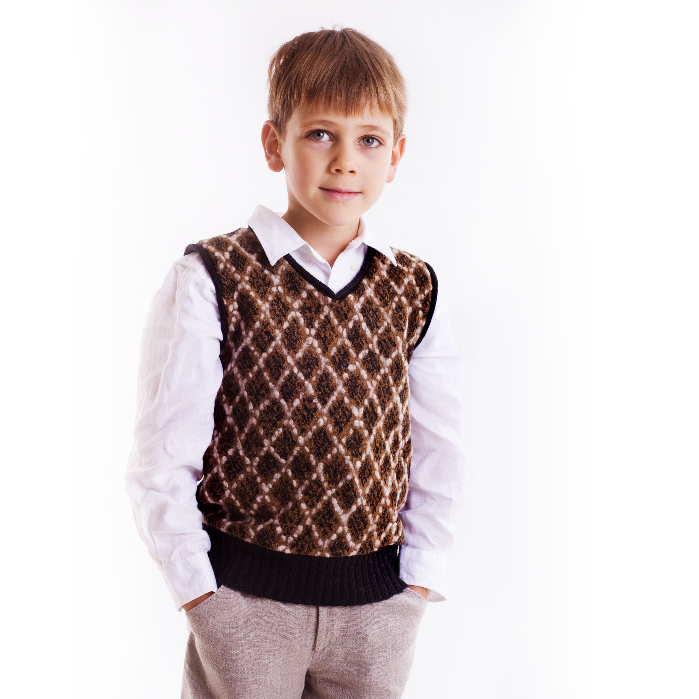 Boys' Sweaters. invalid category id. Boys' Sweaters. Showing 44 of 44 results that match your query. Search Product Result. Product - Boys' Pill-Resistant Performance Fleece Full Zip Hoodie. Genuine Uniform Boys Sweater Vest. Product - Boys Uniform Cardigan Sweater. Product Image. .