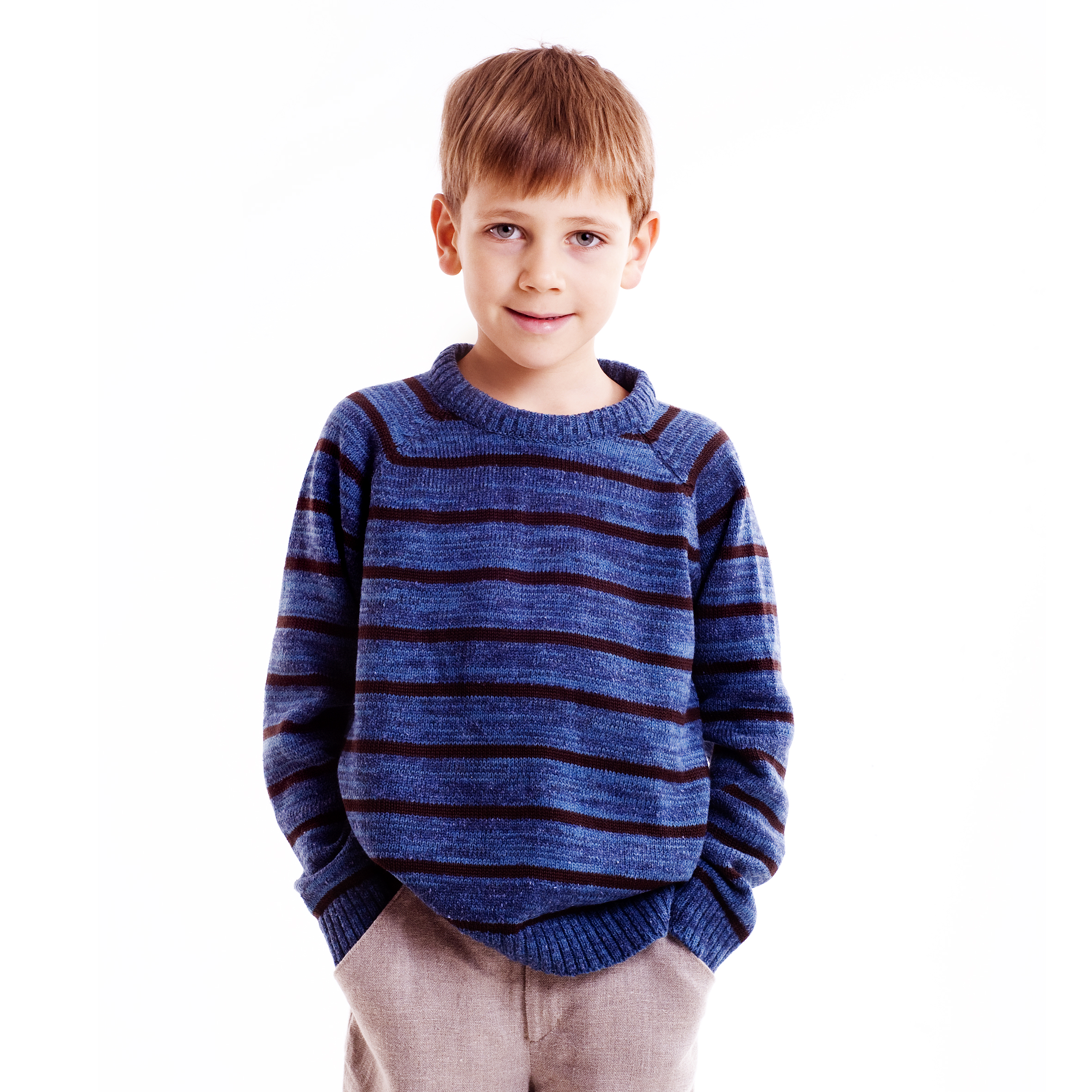 Find great deals on eBay for kids warm clothes. Shop with confidence.